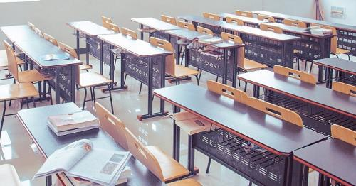 General education diploma exam results approved