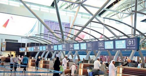 Civil Aviation Authority issues circular on entry into Oman
