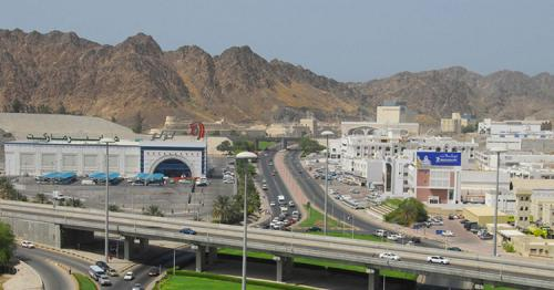 Oman makes announcements on work permit violation fines