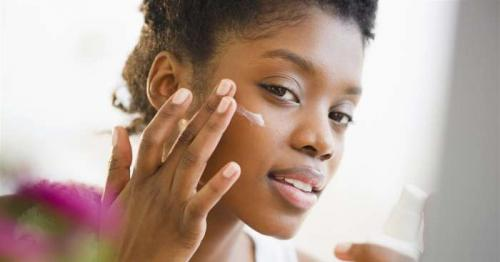 Tips for restoring sensitive, irritated, dry skin