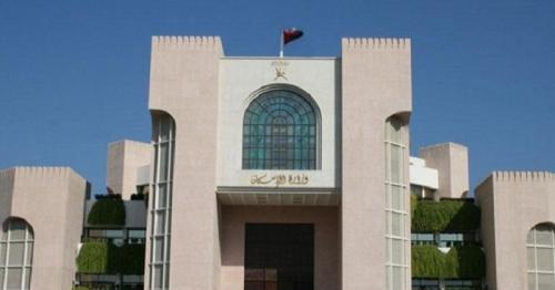 Two departments in Muscat to shift to Ministry offices