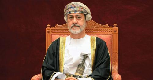 Oman to mark SAF Day on Friday