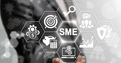 13% increase in SMEs registered at the end of October 2020 in Oman