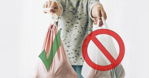 Just 16 days to go for single-use plastic ban in Oman