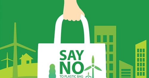 Multi-use bags alternative option to plastic bags: Environment Authority
