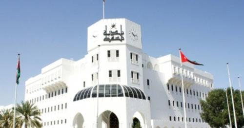 Muscat Municipality denies increase in building permits fees