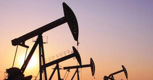 Oman budget 2021 assumes oil price at $45