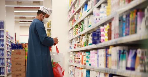 Reusable shopping bags have to be affordable for all, says Oman consumer body
