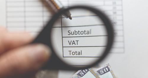 New executive decisions on VAT implementation issued by Oman Tax Authority