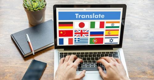 Professional Translation Agencies Oman , Translation Agencies Oman, Translation Agencies, Oman