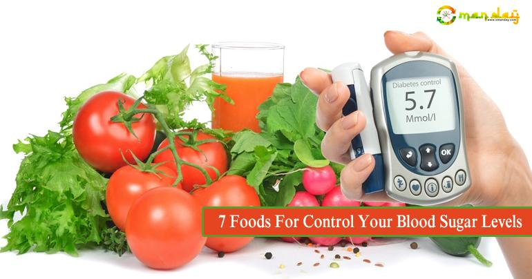 Можно ли с сахарным диабетом держать посты
