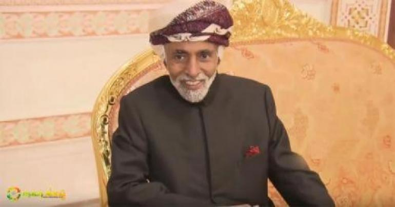 His Majesty receives thanks from Kuwait