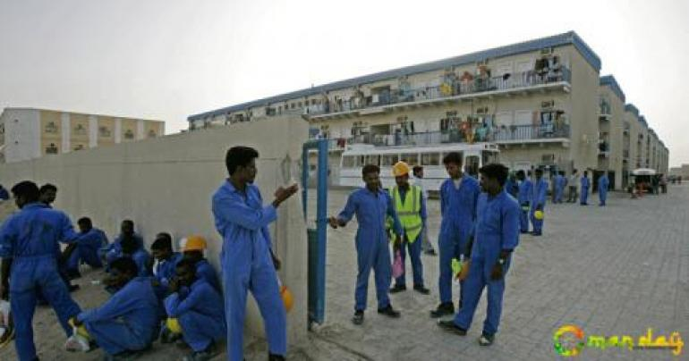 UAE launches do's and don'ts guide for foreign workers