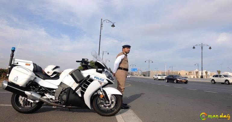 Fake news: ROP denies rumours regarding traffic cops in plain clothes