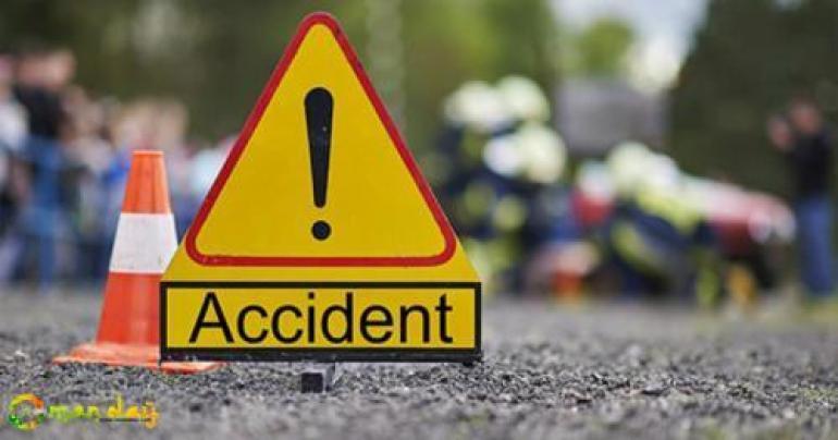 9 children killed, 20 injured by speeding vehicle in India