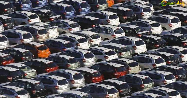 Overseas Pakistanis can now export cars home