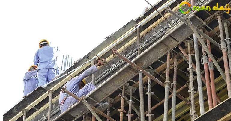 Construction workers in Oman still at risk despite reforms