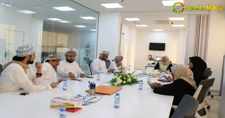 Initiative for jobs: Tamkeen Ann inaugurated