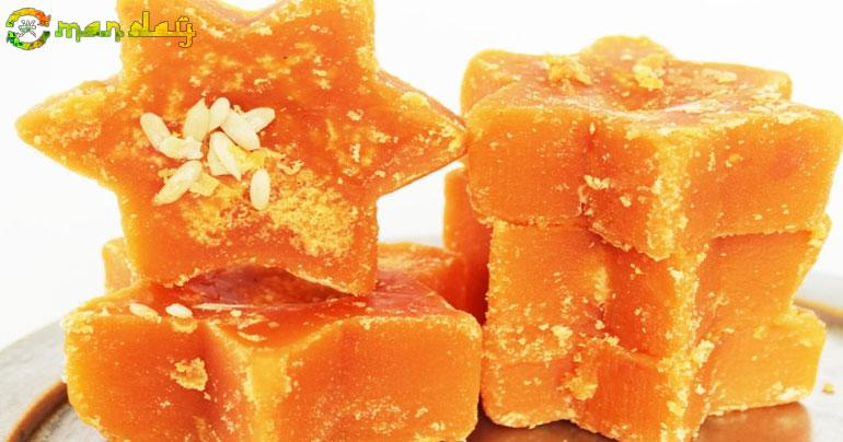 Can jaggery help with weight loss? Amazing benefits of 'Gur
