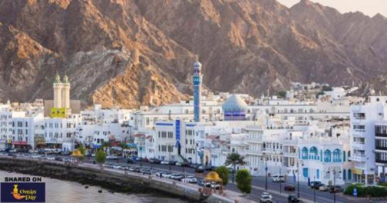 Oman's real estate deals surge by 25%