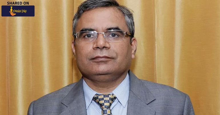 No need to worry over fall in expat numbers in Oman, says Indian envoy