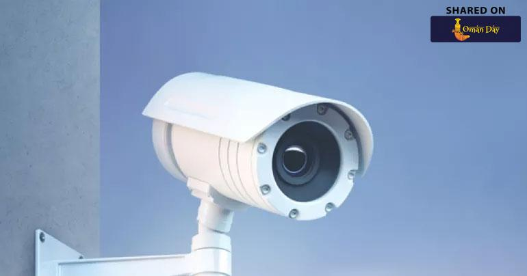 Every resident should consider installing CCTV, Here reason why