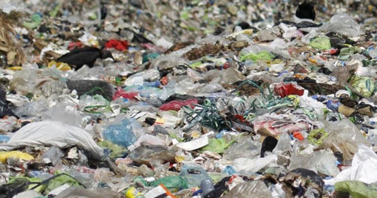 Oman could soon ban plastic bags