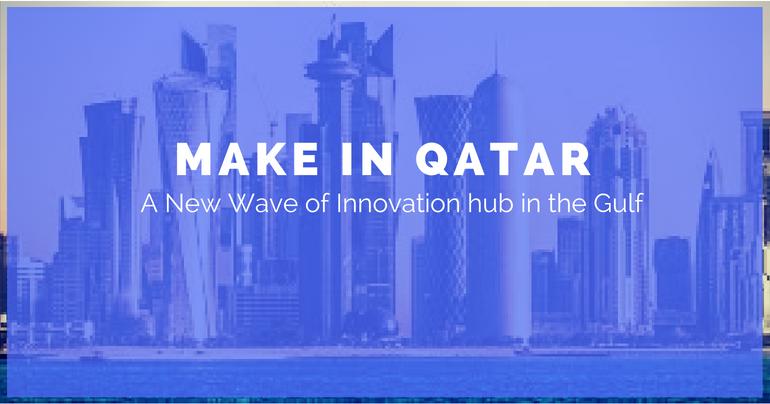 Make-in-qatar