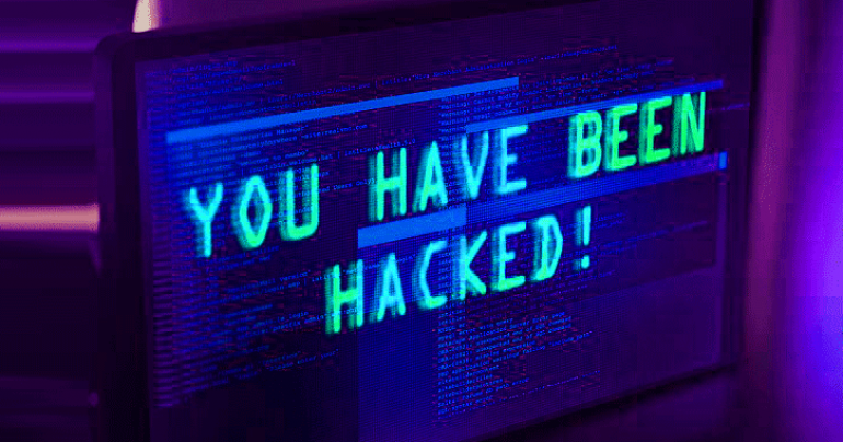 Oman government networks have been thwarted by more than 880 Million cyber attacks in 2017