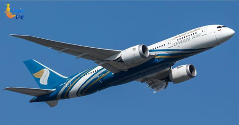 oman,omanair,oman aviation