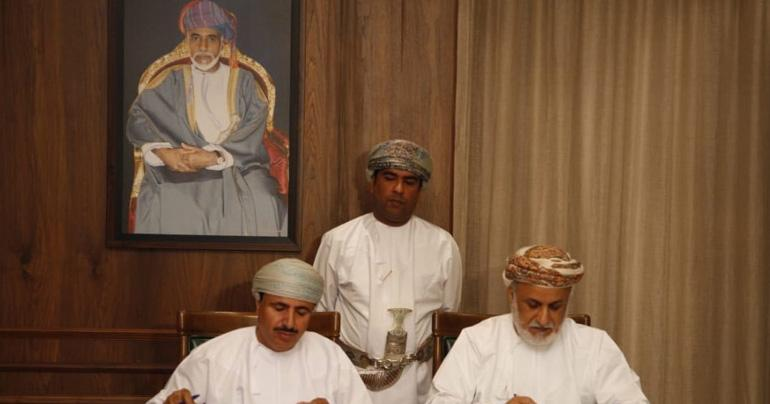 Labour disputes in Oman to have their own fast-track system