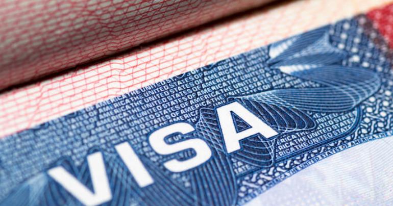 visapolicy,oman