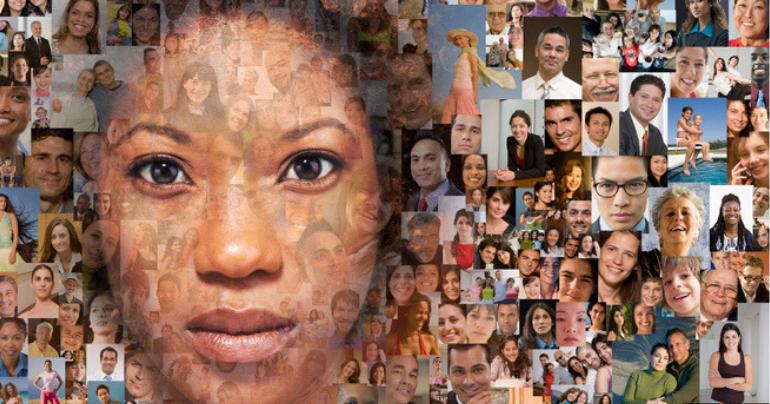 Gamalto, Identity Management System, ID