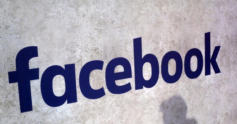 Facebook, Social media, Whatsapp, Complaint