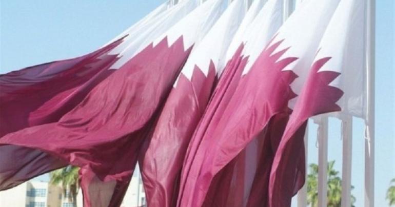 Qatar News, Military news, Latest Qatar news, International News, Oman