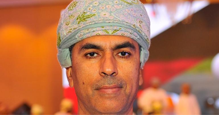 Oman, Sports club, Oman news, latest oman news, oman sports, muscat news, latest muscat news, current  oman news, oman sports news, daily oman news