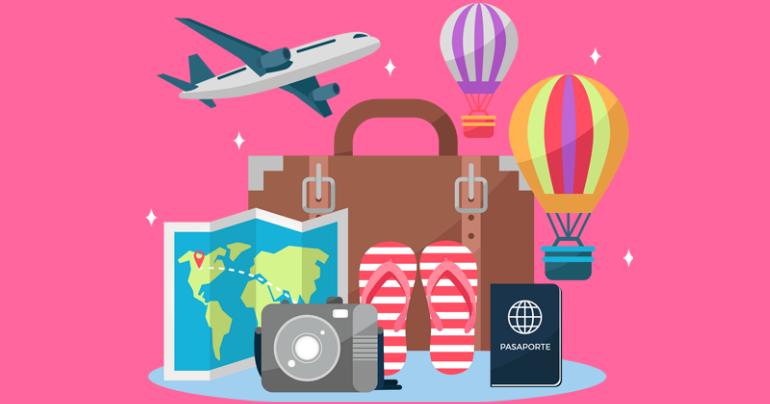Blogs, health, tips, travel concerns, Vacation, International travel, Oman