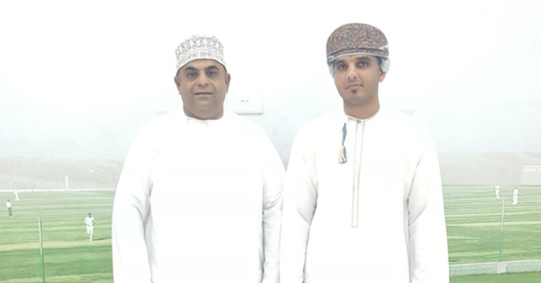 Oman, Sports club, Oman news, latest oman news, oman sports, muscat news, latest muscat news, current  oman news, oman sports news, daily oman news, Cricket
