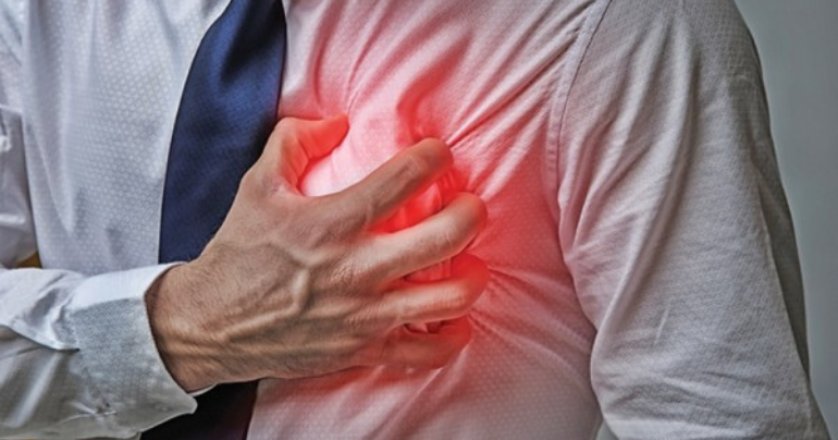 Health Blog, Cardiac arrest, Heart attack, health, chest pain, precautions of Cardiac arrest