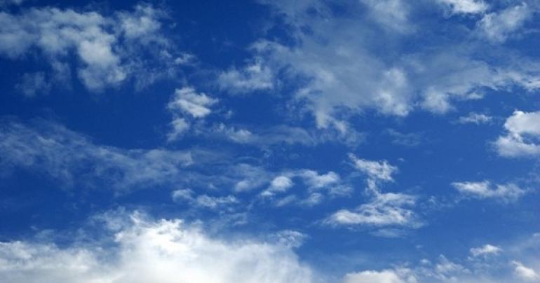 Oman weather, Oman Climate, Latest Oman weather news, latest Oman news, Latest Muscat news, Oman Day