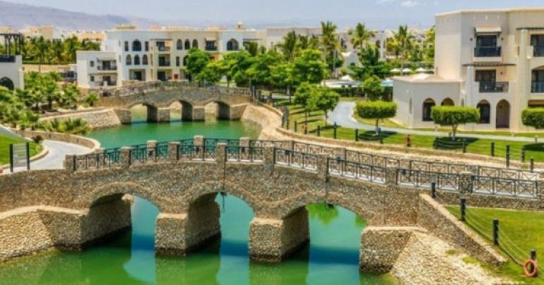 Muscat business news, Muscat is likely to have the largest branded hotel supply by 2021, Branded Hotels in Muscat, Oman latest news, Oman's capital to have the largest branded hotel supply soon