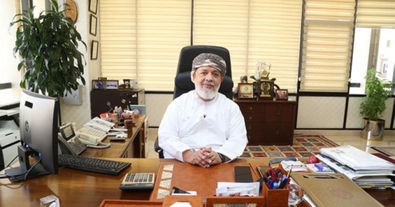 Oman Housing Bank (OHB), Oman latest news, Oman news, Oman Day news, Oman news today, Current Oman business news, Oman business news