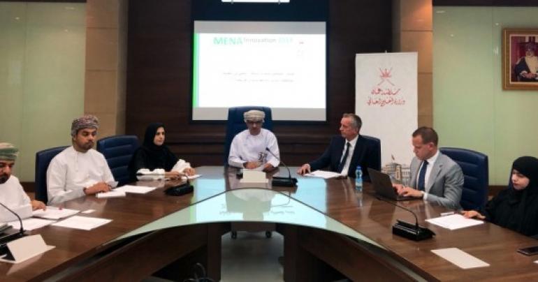 Oman higher education official, Oman Educational news, Oman latest news, Oman news, Muscat news