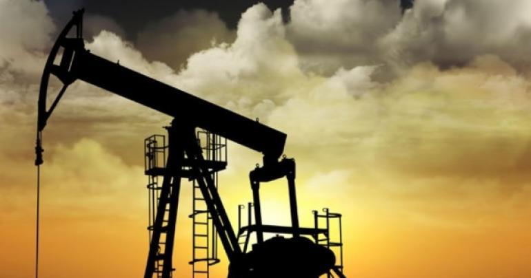 Price of Oman crude Oil, latest Oman news, Oman day news, Oman news, Muscat news, Oman business news, Oman Crude oil