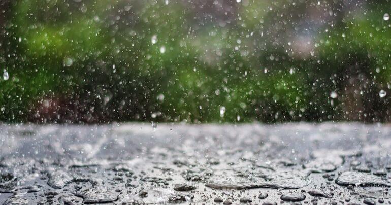 Oman Weather, Rain in Oman, Oman Day, Rain in Dhofar, Oman Day news, Muscat news, Oman weather updates