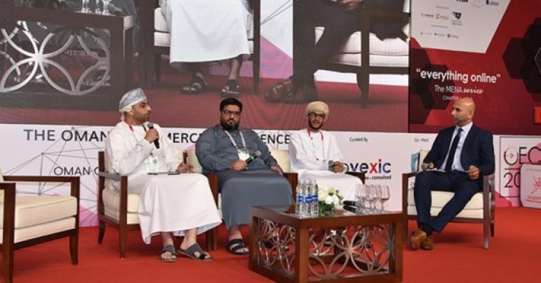 Oman News, Latest Oman news, Oman Day, Oman news today, Oman business news, ITA, e-commerce tech to Oman