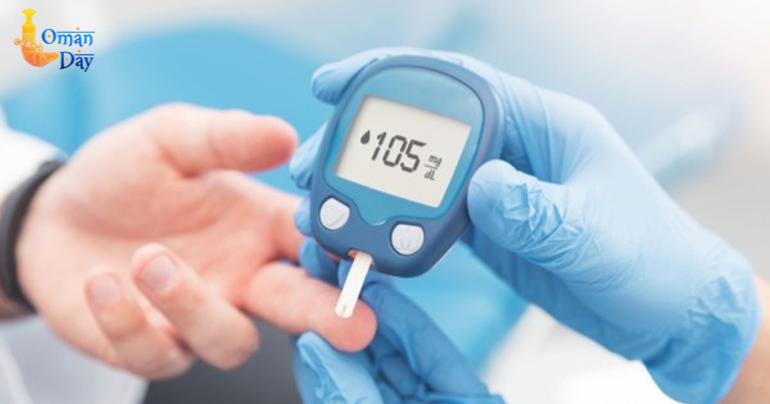 Defeating diabetes in Oman