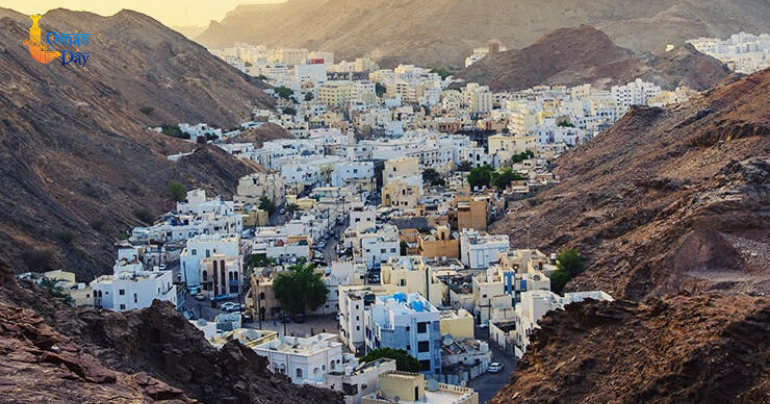 11 Reasons Why Oman Is The Hottest Destination To Visit Right Now