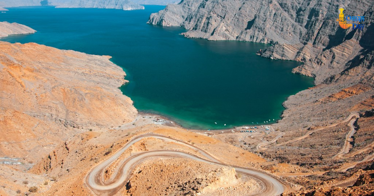 20 amazing places to visit in Oman