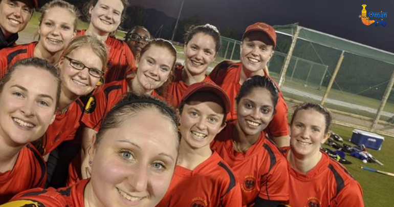 Oman Women vs Germany Women, 2020: 3rd T20I – Dream11 Fantasy Cricket Tips – Playing XI, Pitch Report & Injury Update